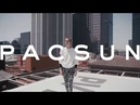 Women's Holiday 2017 | PacSun