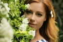 Юлия Савичева фото #35