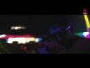 Vladimir Gromov - Live @ Malevich Lviv (28.07.18) Aftermovie