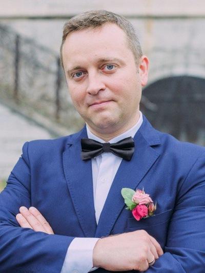 Владимир Кушнарёв