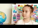 Выпускной «Один день из жизни дошкольника»