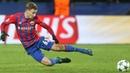 Фёдор Чалов: нужно доказывать своё право играть за команду
