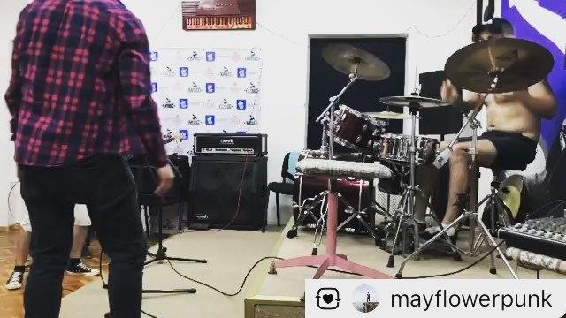 Roman_kuzen video