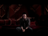 Alter Bridge - Isolation_HD.mp4
