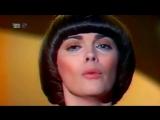 Mireille Mathieu - Apprends-Moi _ Мирей Матье - Научи меня