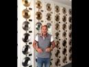 Dieter Bohlen Instagram 16 08 2018