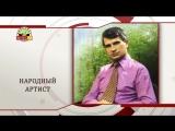 Я из Донбасса_ Анатолий Соловьяненко_Оплот ТВ