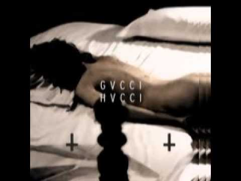 Gvcci Hvcci - Crack The Whip (Cut The Rope)