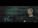 Introducing Members Part 1 - Fredrik Lennartsson - Bass (Orbit Culture)