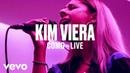 Kim Viera Como Live Vevo DSCVR