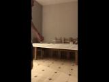 Дача party
