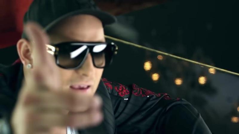 Dara_Rolins_ft._Tomi_Popovic_-_Nebo_Peklo_Raj_(Official_Video)_Prod.Tomi_P..mp4