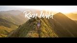 Hardwell - Run Wild ft. Jake Reese (SOUNXSTATE Remix)