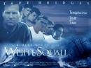 Белый шквал  White Squall. 1996 .Перевод Андрей Гаврилов. VHS