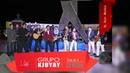 Kjuyay Feat. Israel - Creo en ti Oficial