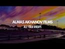 ALMAS AKHANOV FILMS ALL