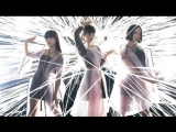 Perfume - Let Me Know