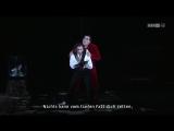 Wiener Staatsoper - Carl Maria von Weber Der Freischutz (Вена, 14.06.2018) - Акт I и II