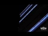 GUF - Бай (Премьера клипа).mp4