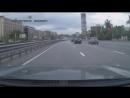 Мото аварии Сбавь скорость