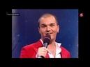 5 песен на Пятом (5 канал Петербург, 22.06.2008) Александр Панайотов