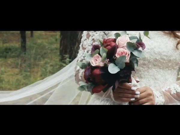 WEDDING FLOWERS DA PICTURES