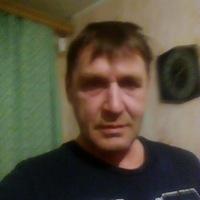 Анкета Александр Бурыкин
