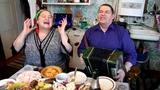 Посмотрите это видео на Rutube Звезды Зоя и Валера - Ручеечек, ручеек