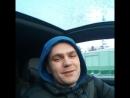 В Москве по Дмитровскому шоссе на работу!