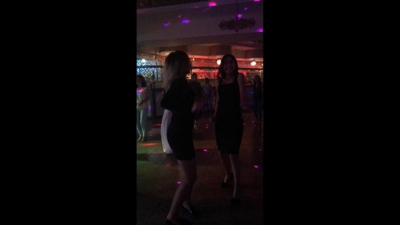 Танцуем с Моей ♥️