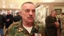 Відкриття виставки Війни УНСО Придністров'я Абхазія Чечня