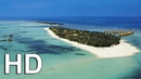 Kanuhura Island Resort Spa, Lhaviyani-Atoll, Malediven