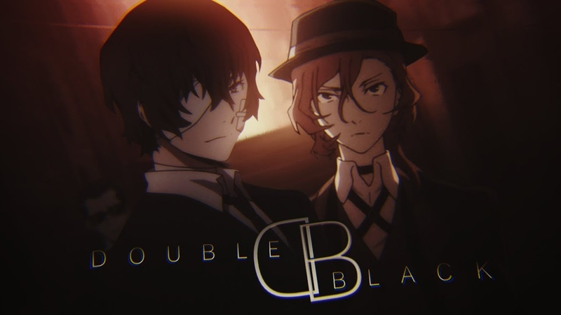 Wish I could tell you that || Soukoku