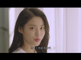 "AOA Seolhyun @ ""Pirates of the Caribbean: ToW"" CF"