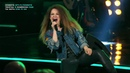 Erja Lyytinen - Final Countdown | Tähdet, Tähdet | MTV3