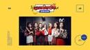 FAVEGIRLS(페이브걸즈) DIARY : 2nd Pre-Show Our Christmas