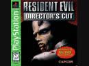 Прохождение Resident Evil (PS1) от Dimension