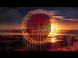 Pavel Khvaleev - Rainbow (Preview)