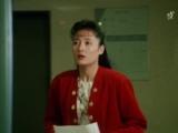 [dragonfox] Tokkyuu Shirei Solbrain - 07 (RUSUB)