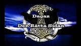 Dagaz - Den R