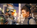 OUTER WORLDS Trailer The Game Awards 2018 Obsidian