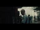 Уилл на работе - Время (2011) - Момент из фильма