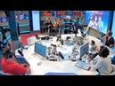 Маша и Медведи - Синергия LIVE Авторадио