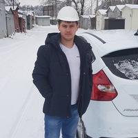 remontkvartir_rf