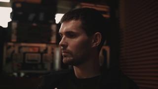 Noize MC о Земфире и Монеточке (Интервью для The Flow, 2018)