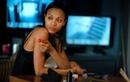 Видео к фильму «Коломбиана» 2011 Интернет-трейлер дублированный