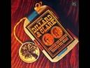 Dillard Clark - Don't Let Me Down (1969)