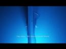 Therr Maitz - 365 (Marcus Neonelli Remix)