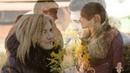 Люби меня как я тебя - автор исполнитель песни - Ирина Баженова Радужный и Алексей Тимонин
