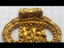 СКОЛЬКО СТОИТ ЗОЛОТО КОПАТЕЛЕЙ В поисках Золота и Старины